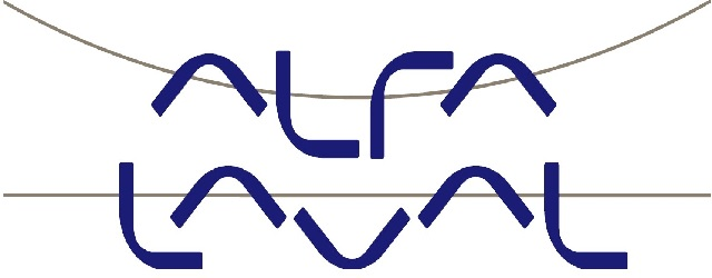 2014_04_07_15_03_57Alfa_Laval_Logo