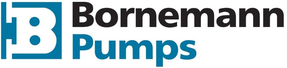 Bornemann-Pumps-Logo-1