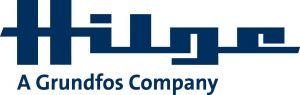 Hilge_A_Grundfos_Company_htm_7693aa1a-1855681413_width300